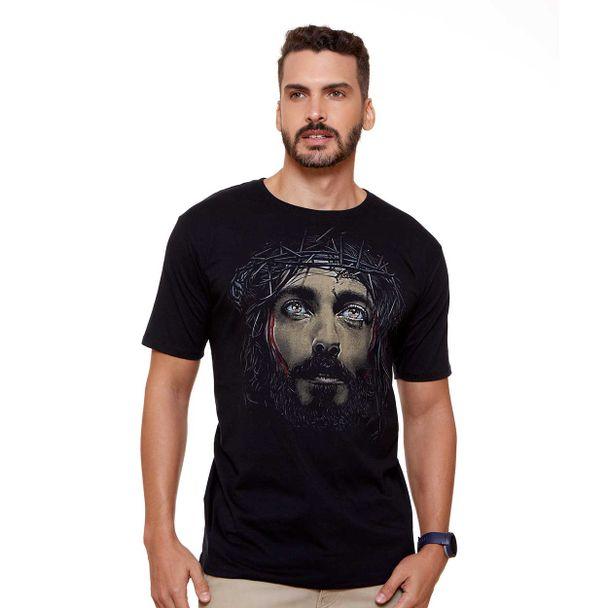 camiseta-face-de-cristo-frente