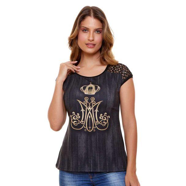 blusa-simbolo-mariano-frente