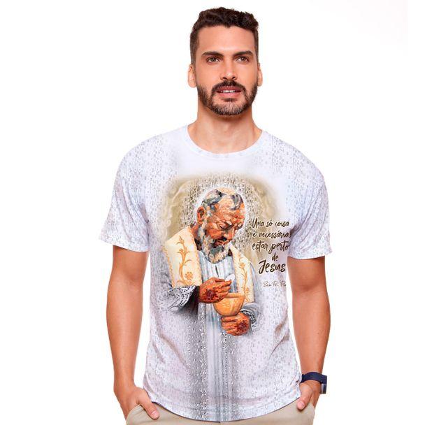camiseta-sao-pio-frente1