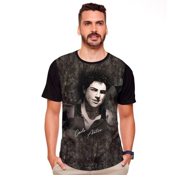 camiseta-beato-carlo-acutis-frente