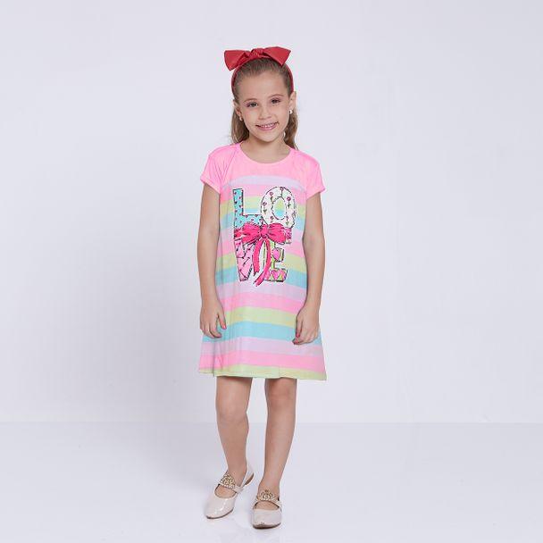 vestido-infantil-love-frente