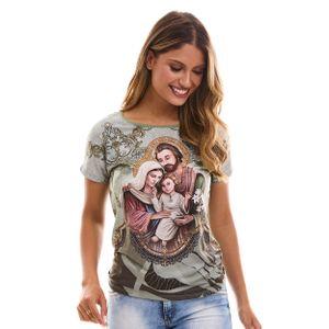 blusa-sagrada-familia-frente1