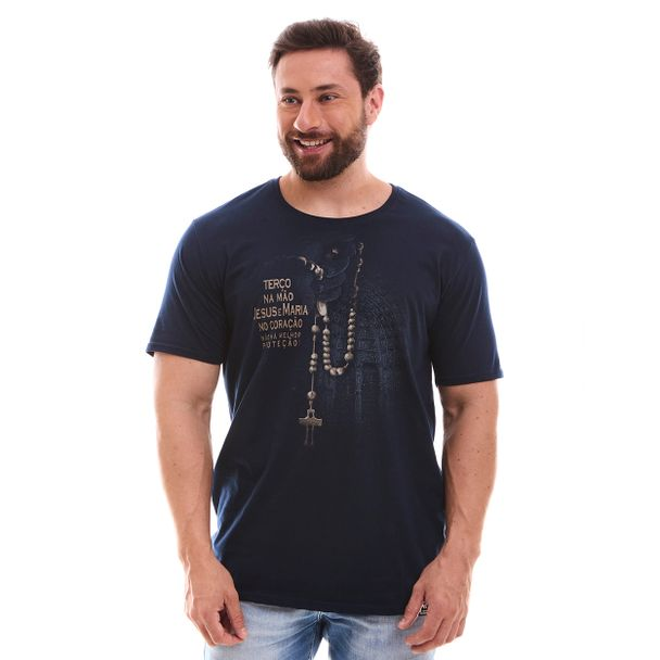 camiseta-terco-frente