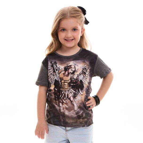 camiseta-infantil-sao-miguel-arcanjo-frente
