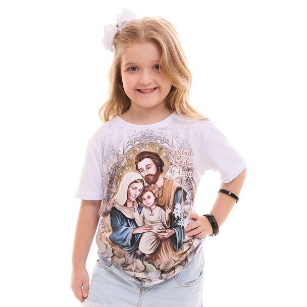 camiseta-infantil-sagrada-familia-menina-frente