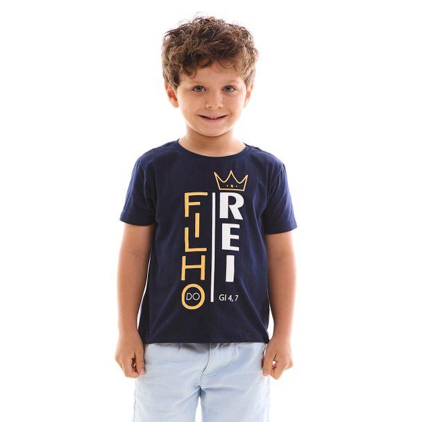 camiseta-infantil-filho-do-rei-frente