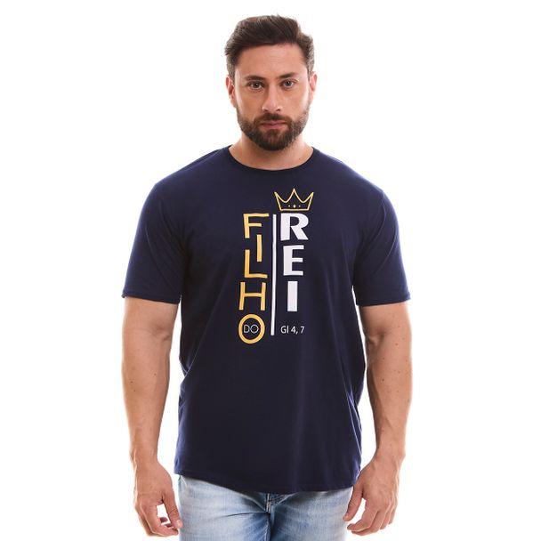 camiseta-filho-do-rei-frente