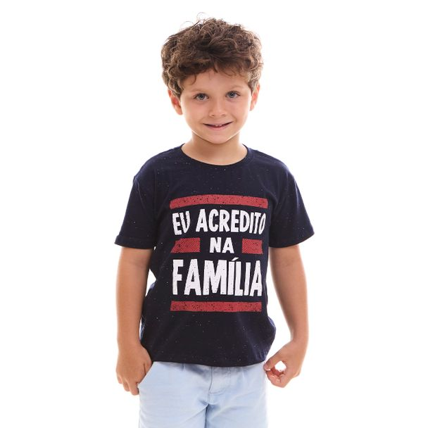camiseta-infantil-eu-acredito-na-familia-menino-azul-marinho-frente