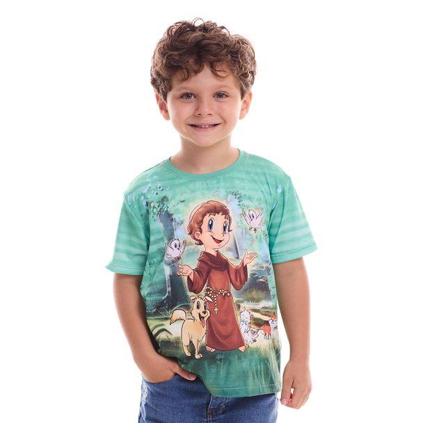 camiseta-infantil-sao-francisquinho-frente