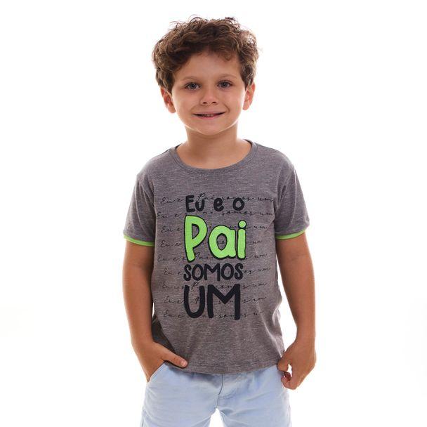 camiseta-infantil-eu-e-o-pai-somos-um-frente