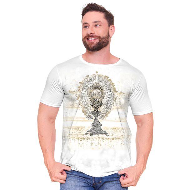 camiseta-ostensorio-branco-frente