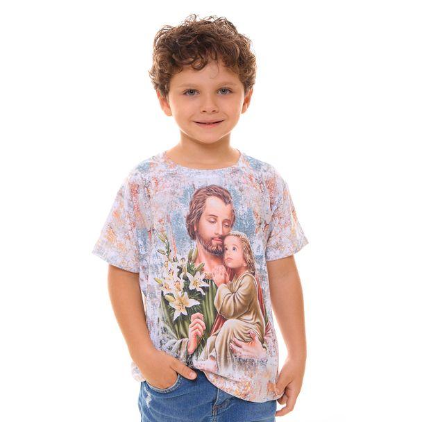 camiseta-infantil-sao-jose-menino-frente