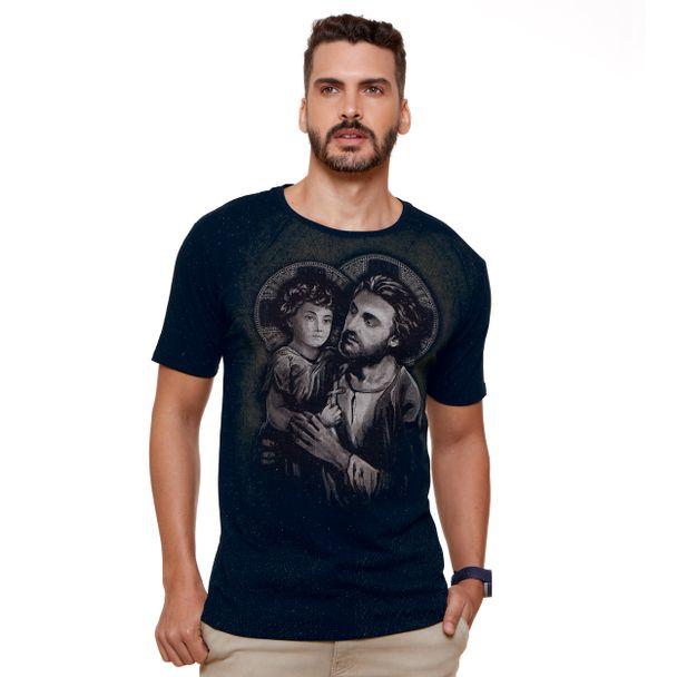 camiseta-sao-jose-azul-marinho-frente