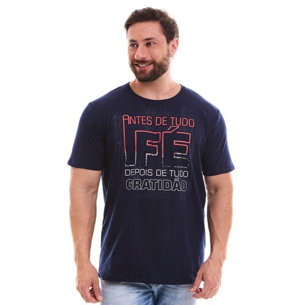 camiseta-antes-de-tudo-fe-frente