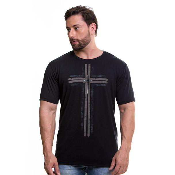 camiseta-foi-por-amor-frente