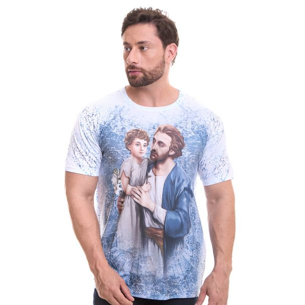camiseta-sao-jose-frente