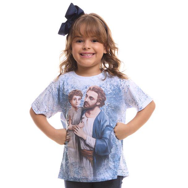 camiseta-infantil-sao-jose-frente