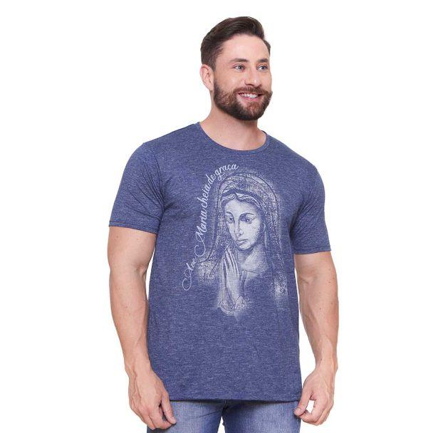 camiseta-nossa-senhora-frente