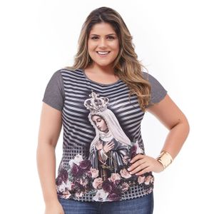 baby-look-nossa-senhora-do-rosario-plus-size-frente