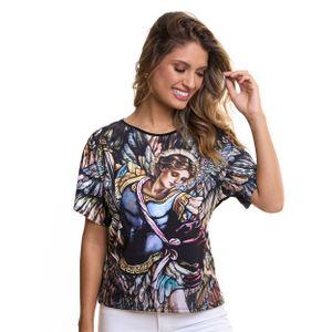 blusa-anjos-vitrais-frente