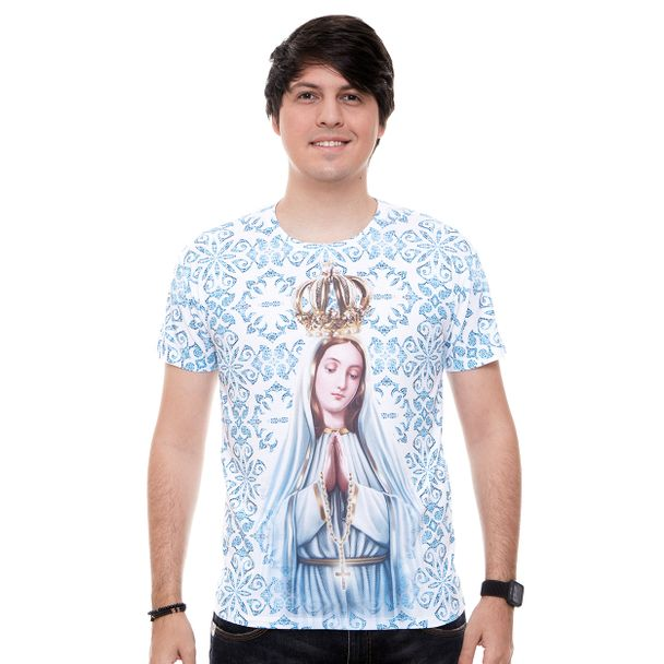 camiseta-nossa-senhora-de-fatima-frente1