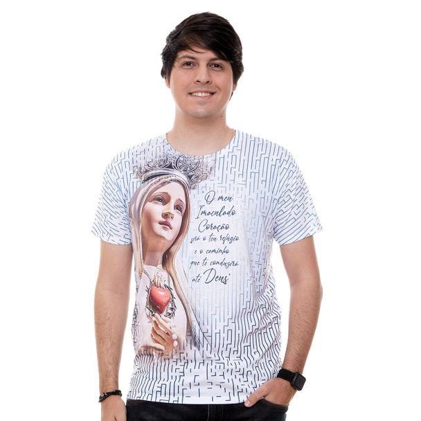 camiseta-nossa-senhora-de-fatima-frente2