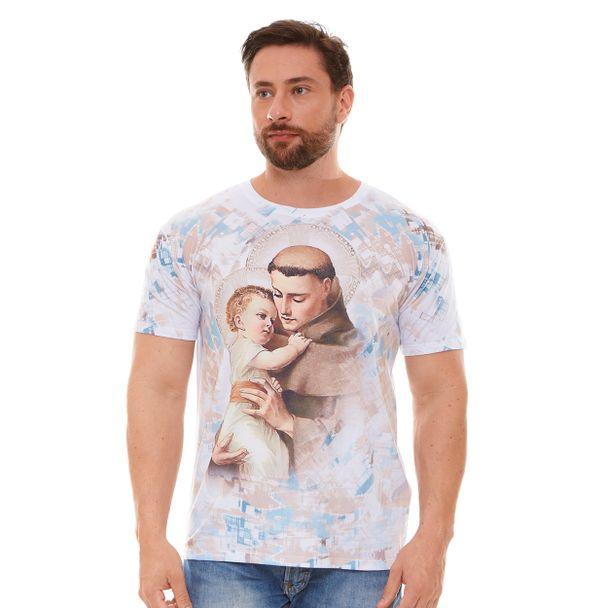 camiseta-santo-antonio-frente