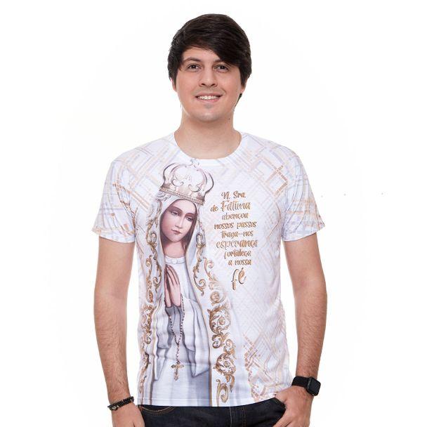 camiseta-nossa-senhora-de-fatima-frente3