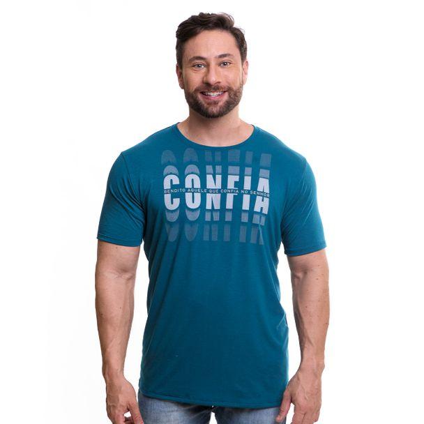 camiseta-confia-frente