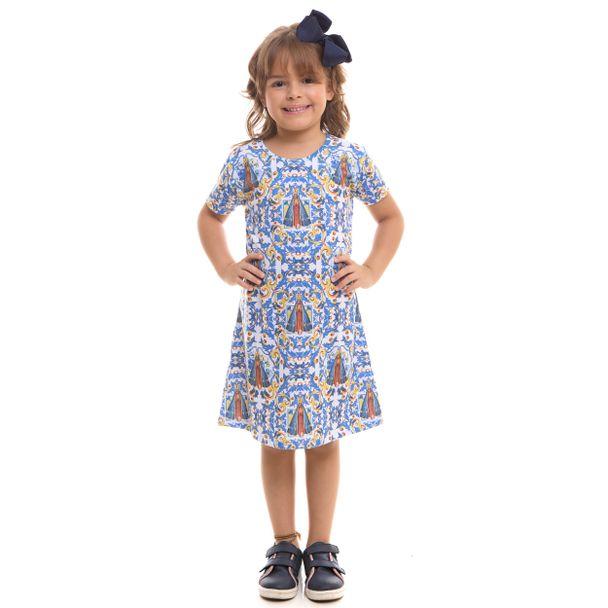 vestido-infantil-nossa-senhora-aparecida-frente