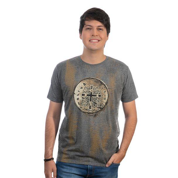 camiseta-medalha-de-duas-cruzes-frente