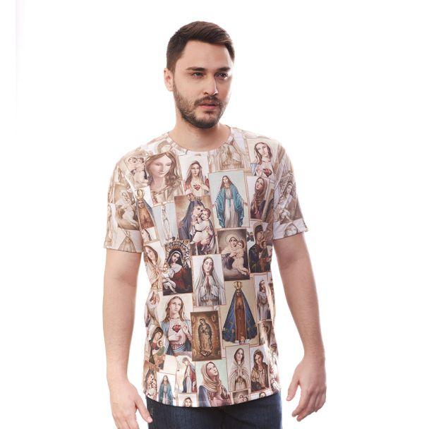camiseta-marianas-frente