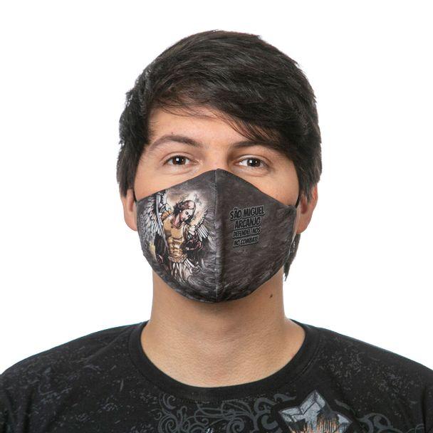 mascara-sao-miguel-arcanjo-1