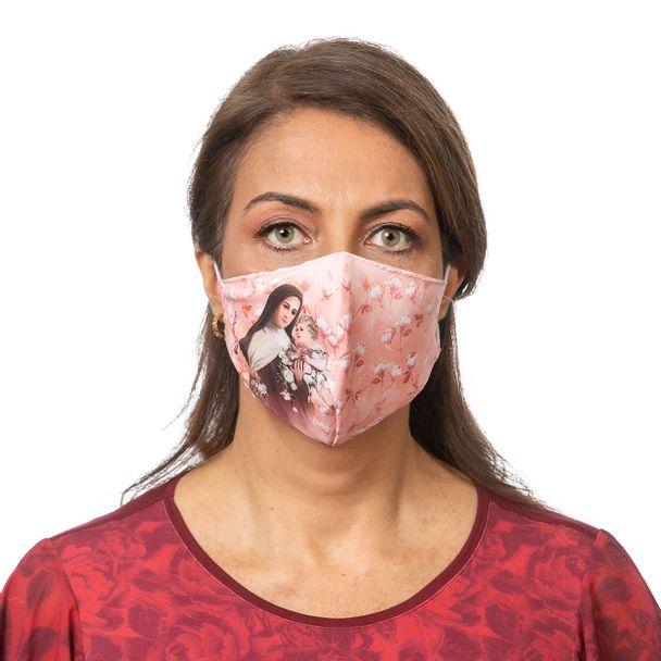mascara-santa-teresinha-adulto-1