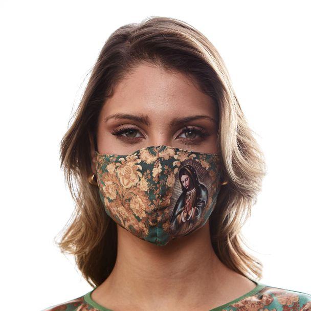 mascara-nossa-senhora-de-guadalupe-adulto-1