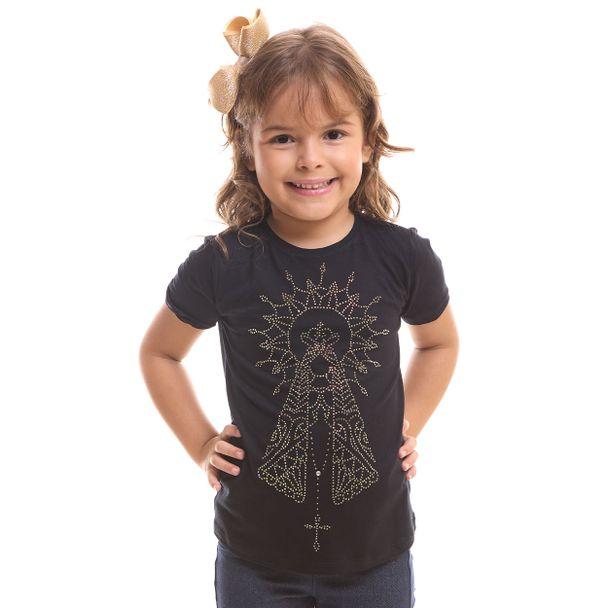blusa-infantil-aparecidinha-preto-frente1
