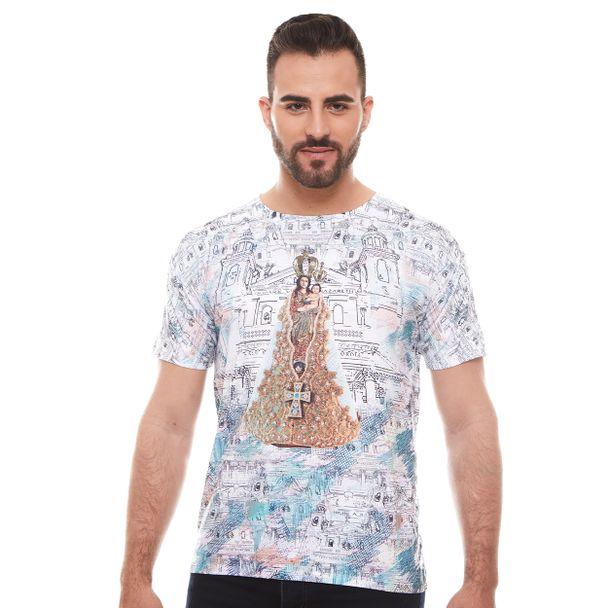 camiseta-cirio-de-nazare-frente2
