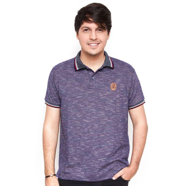 camiseta-gola-polo-imaculado-coracao-de-maria-frente1