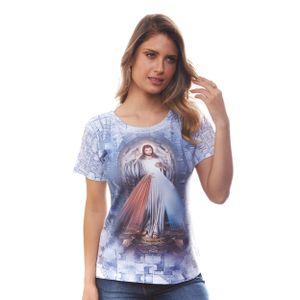 baby-look-jesus-misericordioso-frente