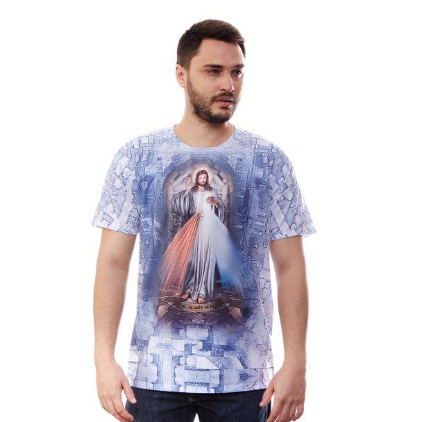 camiseta-jesus-misericordioso-frente