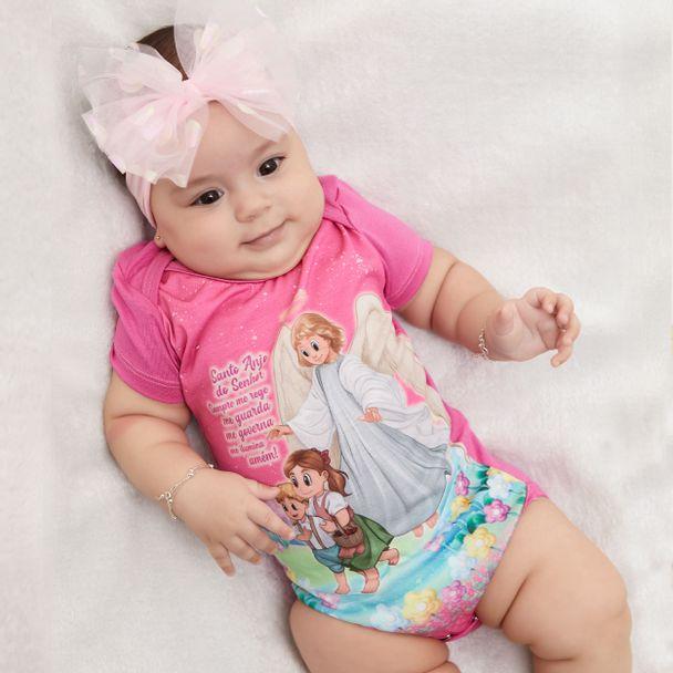 body-bebe-anjo-da-guarda-f1