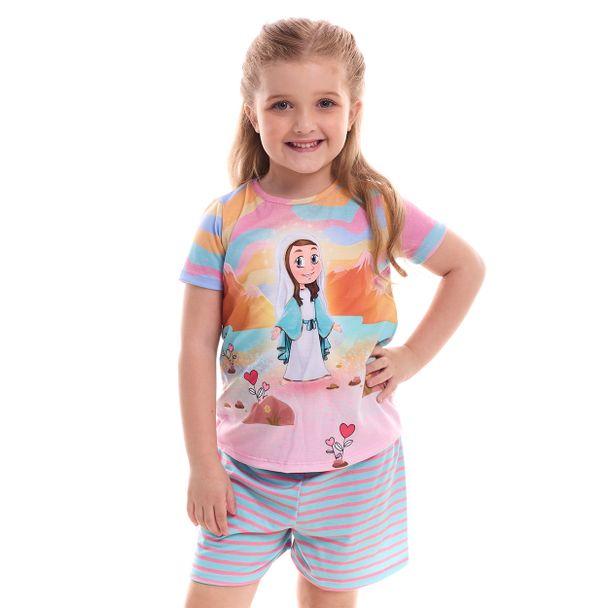 pijama-infantil-gracinha-frente