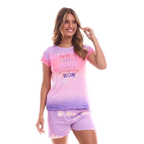 pijama-adulto-feche-os-olhos-e-pense-em-algo-bom-frente