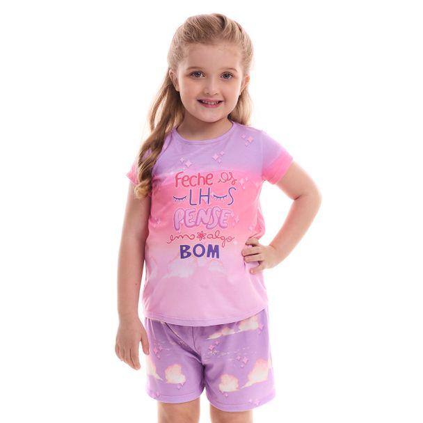 pijama-infantil-feche-os-olhos-e-pense-em-algo-bom-frente