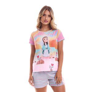 pijama-adulto-gracinha-frente