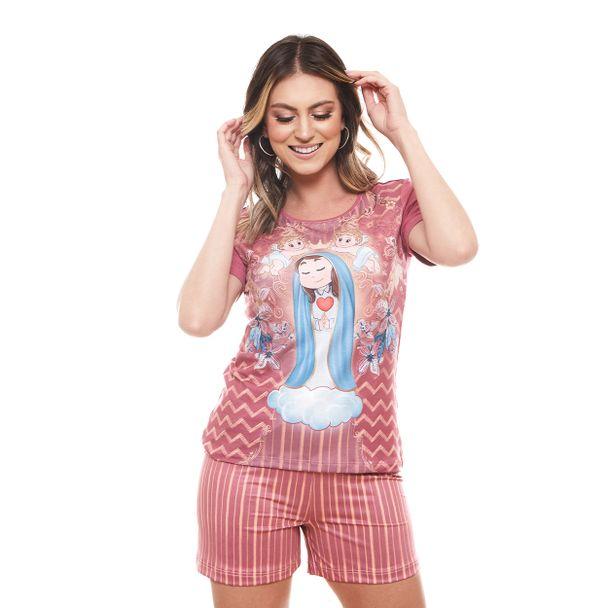 pijama-adulto-imaculadinha-frente