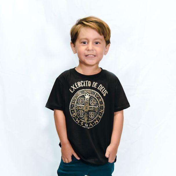 camiseta-infantil-medalha-de-sao-bento-exercito-de-deus-1