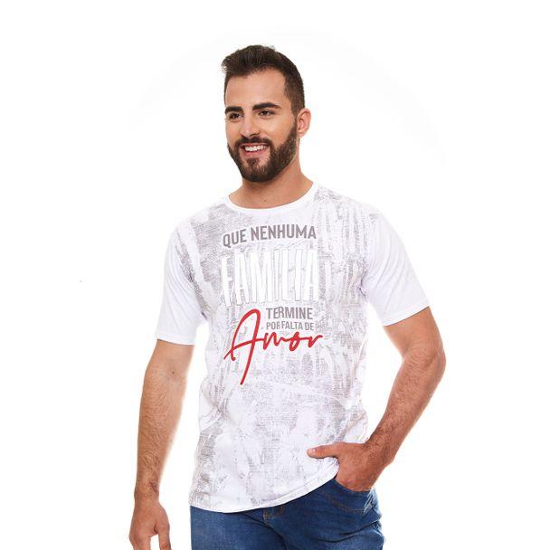 camiseta-que-nenhuma-familia-termine-por-falta-de-amor-branco-frente