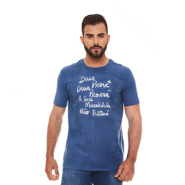 camiseta-deus-provedeus-provera-a-sua-misericordia-nao-faltara-azul-frente