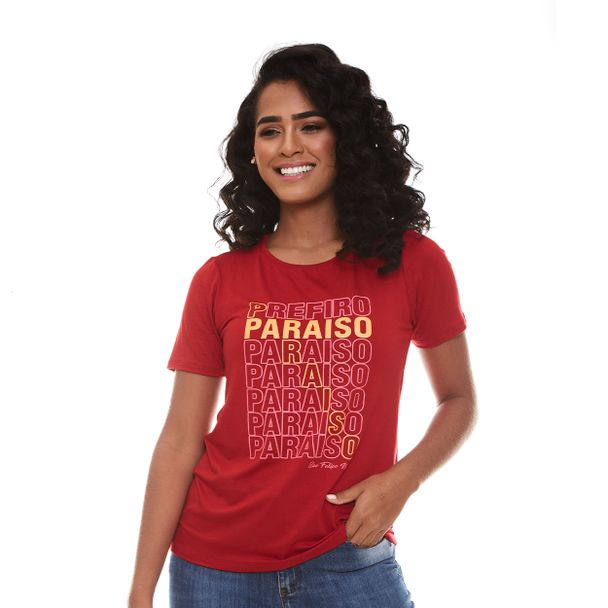 baby-look-prefiro-paraiso-vermelho-frente